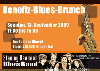 einladung_blues_brunch_09-1
