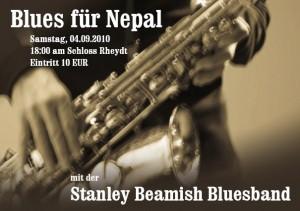 blues2010